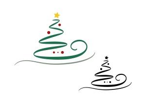christmas-1010937_1920
